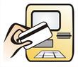 Клуб активного отдыха Action-club - иконка «банкомат» в Кондрово