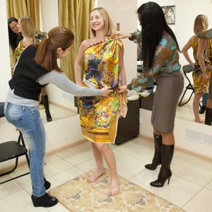 Ателье по пошиву одежды Кондрово