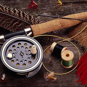 Охотничьи и рыболовные магазины Кондрово