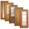 Двери, дверные блоки в Кондрово