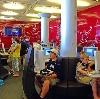 Интернет-кафе в Кондрово