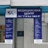 Медицинские центры в Кондрово