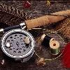 Охотничьи и рыболовные магазины в Кондрово
