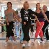 Школы танцев в Кондрово