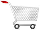 Семь гномов - иконка «продажа» в Кондрово
