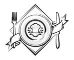 Развлекательный комплекс Солярис - иконка «ресторан» в Кондрово
